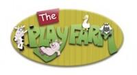 playfarmlogo