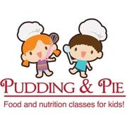 Pudding & Pie