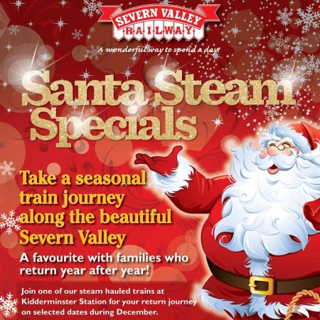 severn-valley-railway-santa2016