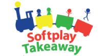 Softplay Takeaway