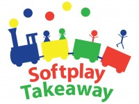softplaytotakeawaybirthdayparty