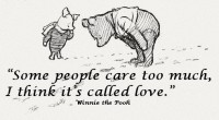 some-people-care-to-much-i-think-its-called-love