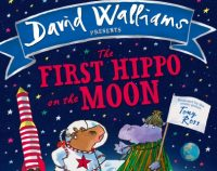 the-first-hippo-on-the-moon