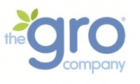 the-gro-company-logo
