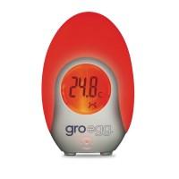 the gro egg hot