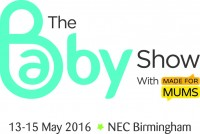 the baby show 2016