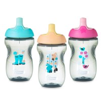 tommee-tippee-sports-bottle-12M-active-product