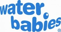 waterbabieslogo