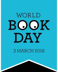 worldbookday2016